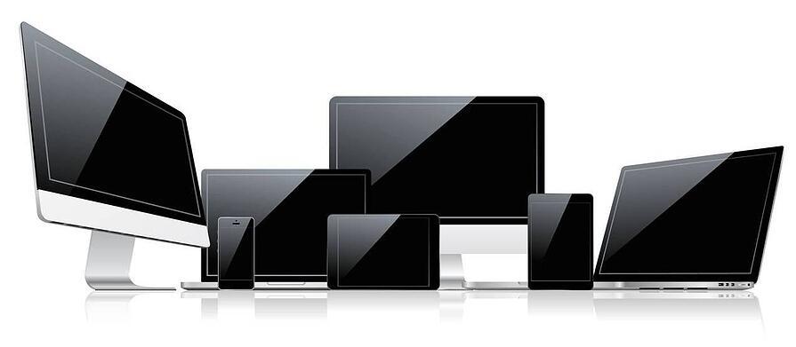 Apple_Equipment_Liquidation