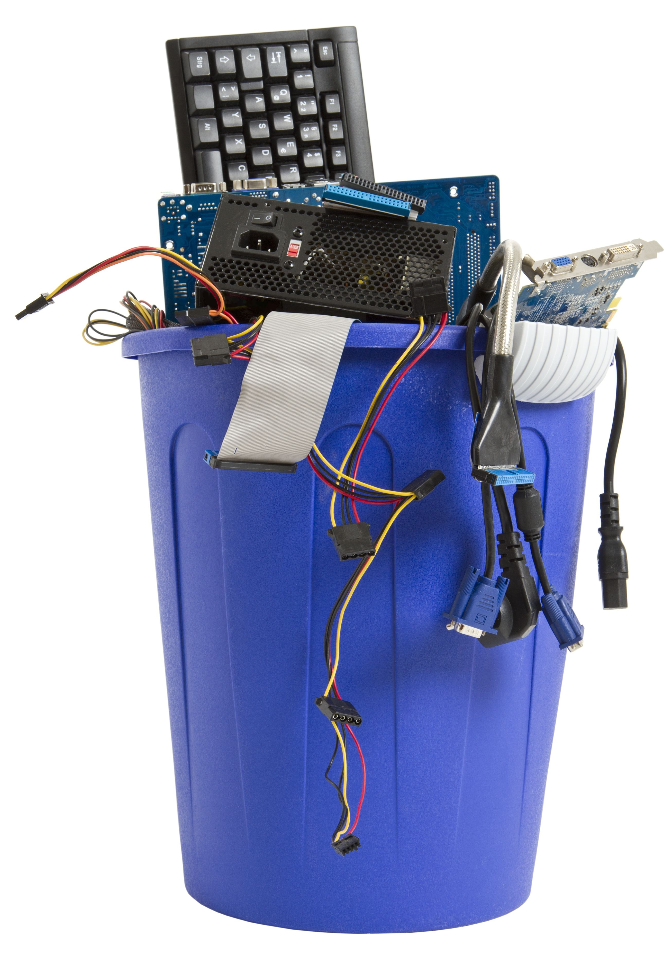 Graphic_Recycling_Computers