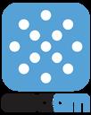 GigaOm.Logo.Vertical