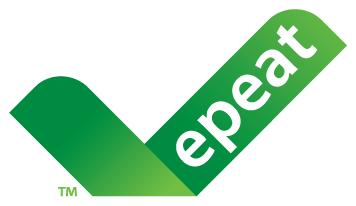 epeat_green_tm_WEB