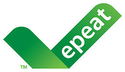 epeat_green_tm_WEB