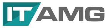 ITAMG Logo New