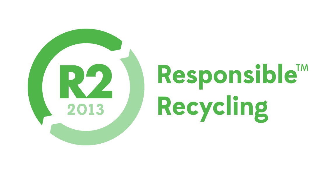 R2-2013_Logo