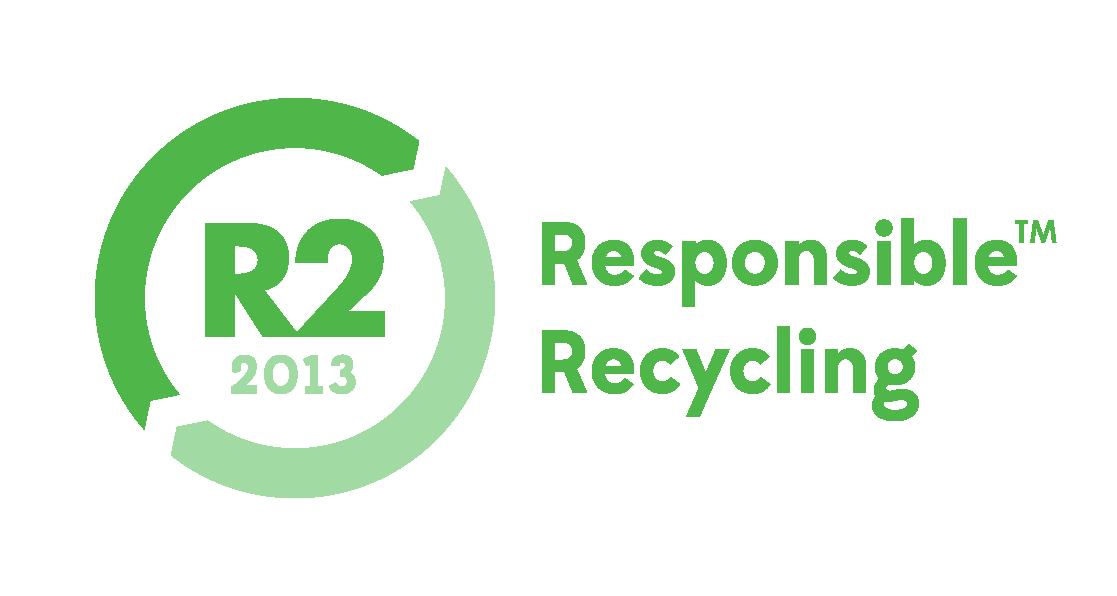 R2-2013_Logo.png