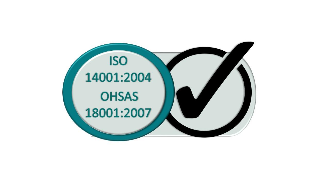 ISO_14001_LOGO_FINAL