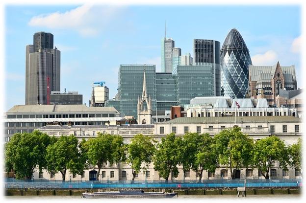 London_Final.jpg