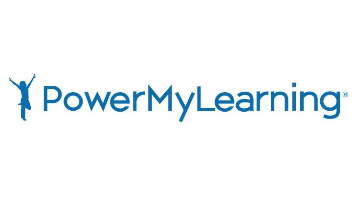 PowerMyLearning Logo.jpg
