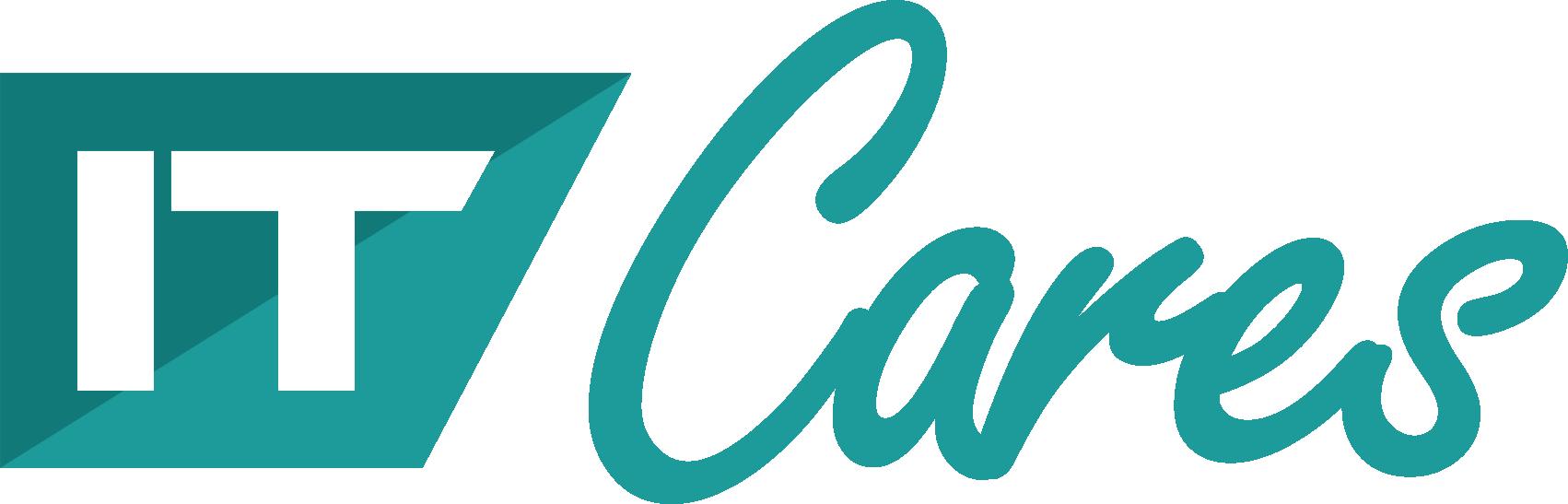 it-cares-logo1